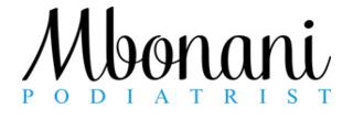 Mbonani Podiatrist