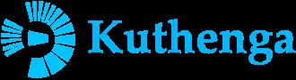 Kuthenga