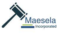 Maesela Inc