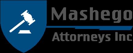 Mashego Attorneys Inc