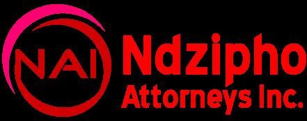 Ndzipho Attorneys Inc