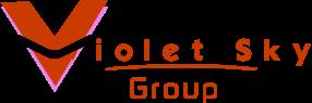 Violet Sky Group