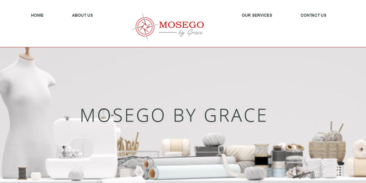 www.mosego.co.za
